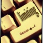 محدود و منحصر سازی محتوای سایت