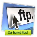 FTP چیست و چکار می کند