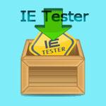 تایید سازگاری صفحات وب طراحی شده برای Internet Explorer