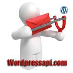 ارسال ایمیل به کاربران سایت وردپرس پس از ارسال مطلب