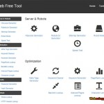ابزار رایگان وب Web Free Tool