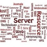 منابع سرور چیست