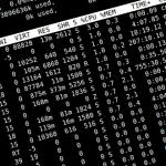مبانی کار با دستورات لینوکس برای مدیریت سرور لینوکس