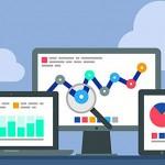 4 نکتۀ کلیدی راجع به تعیین بودجه سئو سازی سایت