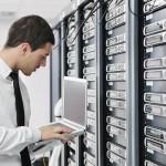 روش های مدیریت سرور لینوکس