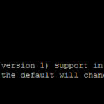 تغییر پورت SSH در سرور لینوکس