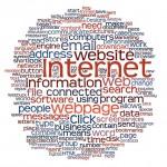 لغت شناسی طراحی سایت