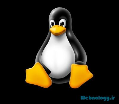 اتصال به سرور لینوکس با کلید امنیتی SSH از روی لینوکس