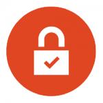 کلیدهای ورود امن SSH