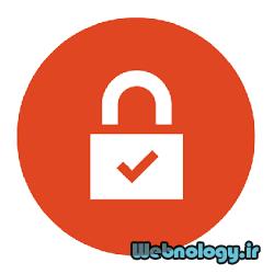 بارگذاری کلید عمومی ورود امن SSH روی سرور لینوکس