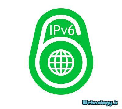غیرفعال کردن IPv6 در CentOS 7