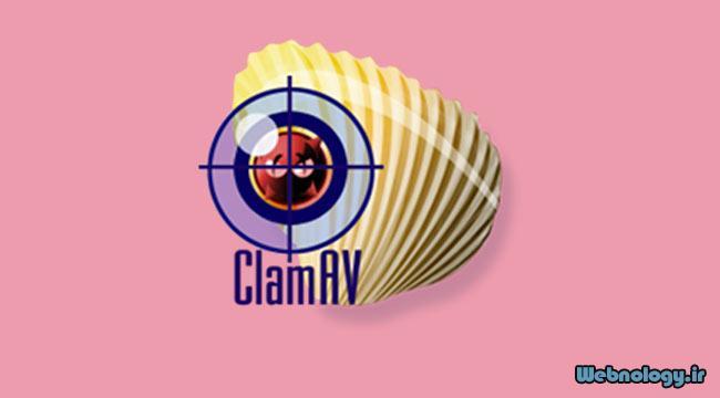 آموزش نصب و کانفیگ ClamAV در CentOS 6