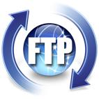 FTP چیست