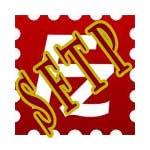 پیکربندی FileZilla برای تبادل اطلاعات امن SFTP