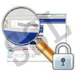 SSL - Secure Sockets Layer چیست