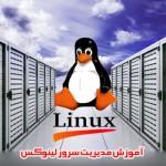 آموزش مدیریت سرور لینوکس در وبنولوژی