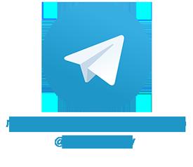 وبنولوژی در تلگرام