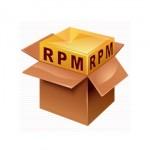 فعال کردن مخزن RPMForge در RHEL/CentOS