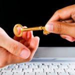 تغییر مالکیت پرونده در لینوکس با دستور chown