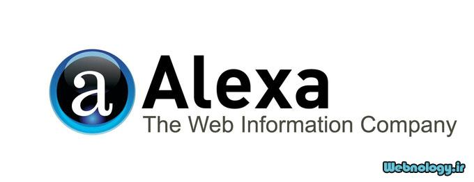الکسا چگونه کار می کند